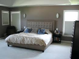 lower bed frame platform and metal bed frame two best minimalist
