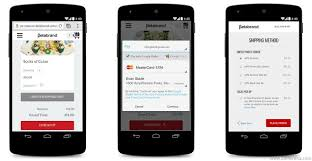 browsers for android mobile top 10 best web browsers on iphone and android mobileheadlines