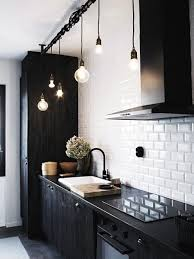 unique kitchen lighting ideas unique kitchen island ideas design ideas photo gallery