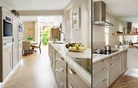 kitchen collection reviews smallbone kitchens reviews neubertweb home design