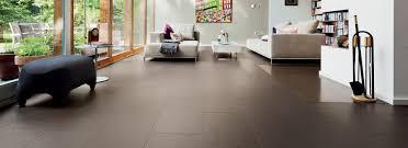 German Technology Laminate Flooring Haro Flooring New Zealand Quality Wood U0026 Laminate Flooring