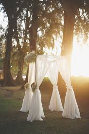wedding backdrop penang the 25 best outdoor wedding canopy ideas on outdoor