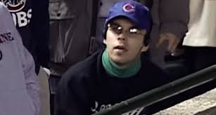 108 Best Scumbag Steve Images - the cubs have plans to reach out to steve bartman to provide