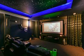 home theater seating edmonton homes for sale edmonton area home listings