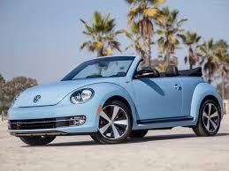 baby blue volkswagen beetle volkswagen beetle convertible 2013 pictures information u0026 specs