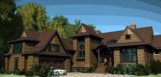 custom house design testimonials dlb custom home design