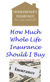 hertz to insurance calculate the cost benefit for ing insurance direct line car insurance ing a new car should i life insurance or