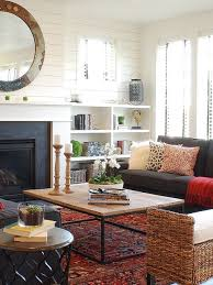 small living room idea 25 best small living room ideas designs houzz