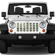 grey jeep rubicon jeep wrangler accessories u2013 jeep world