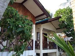 wish bungalow lamai thailand booking com