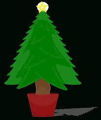 tree without ornaments tree without ornaments