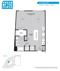 the curve floor plan 100 the curve floor plan brickell city centre style has no