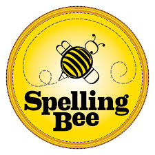 welcome to the bigiqkids spelling game free online spelling bee