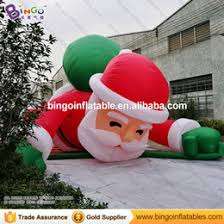 Cheap Inflatable Christmas Decorations Uk by Inflatable Climbing Walls Online Inflatable Climbing Walls For Sale
