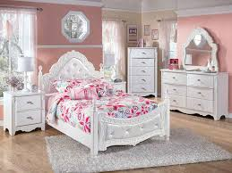 full size girl bedroom sets exquisite