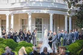 Cheap Wedding Venues In Richmond Va The Valentine Richmond Va Weddings Choose From Indoor