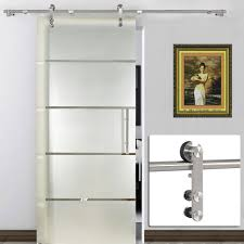 Barn Door Hardware Modern by Modern Sliding Doors Modern Wardrobe Closet Furniture With Famous