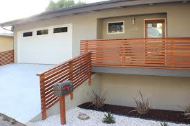 metal porch railing ideas u2014 new decoration porch railing ideas