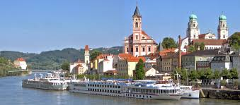 plan a european trip luxury europe vacation packages