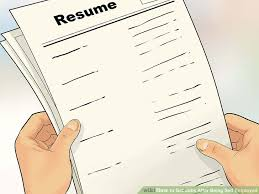 Resume For A Teenager First Job Structuralism Pyschology Essay Restaruant Owner Resume Portland