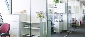 6 sliding glass door klein fixed and sliding glass doors by modernfoldstyles