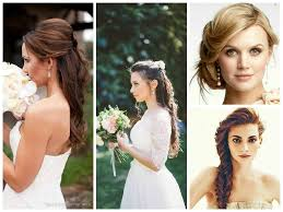 bridal wedding hairstyle for long hair find out what nicky clarke has to say about bridal hair