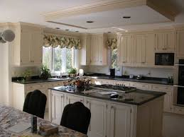 kitchen remodeling rockville md