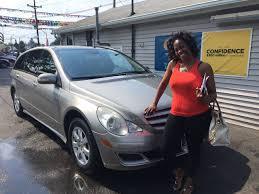 lexus dealer near toms river nj customer testimonials b u0026 d auto sales inc burlington nj