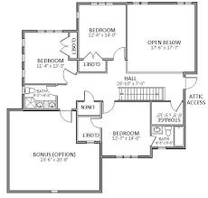 european style house plan 5 beds 4 50 baths 3454 sq ft plan 898 22