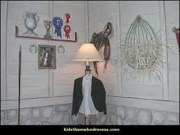Horse Themed Home Decor Decorating Theme Bedrooms Maries Manor Equestrian