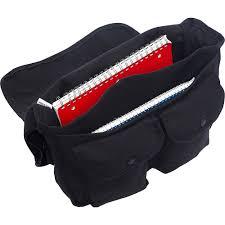 fox outdoor danish bag 2 colors other men u0026 039 s bag new