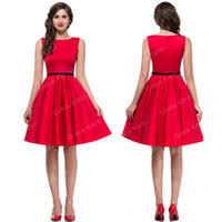 cheap pinup wedding dresses free shipping pinup wedding dresses