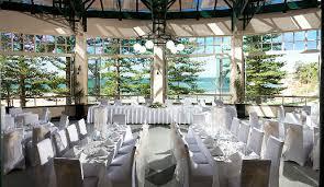 wedding reception venues wedding reception venues crowne plaza terrigal