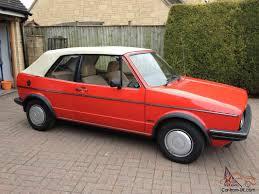 Bmw 318i 1985 Pictures Showdown 1 1985 Volkswagen Jetta Gli A2 Vs 1985 Bmw 318i