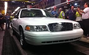 2011 ford crown victoria vin 2fabp7ev2bx152681 autodetective com