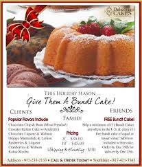 cake order order delicious cakes bundt cakes we ship delicious