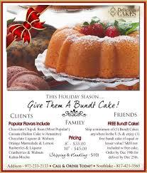 cake order order delicious cakes bundt cakes we ship delicious