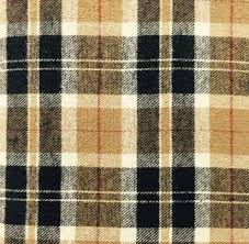 cheap brown flannel fabric find brown flannel fabric deals on line