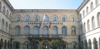 chambre commerce et industrie bercy réduit le budget alloué aux cci d un milliard d euros