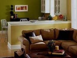 livingroom furniture ideas good decorating ideas for a small living room on budget home