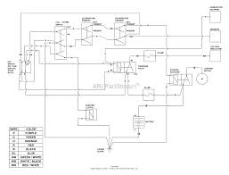 17 hp kawasaki wiring diagram kawasaki 17 hp wiring diagram