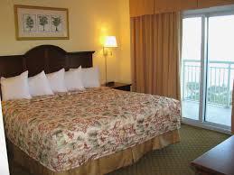 4 bedroom condos in myrtle beach bedroom top 4 bedroom condos in myrtle beach popular home design