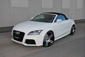 2012 audi tt convertible 2011 audi tt rs roadster by o ct review top speed