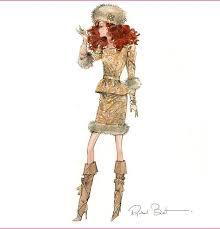 81 robert images barbie drawings
