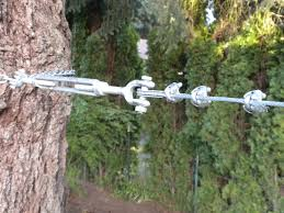 build your own backyard zip line backyard and yard design for