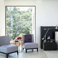 stuhl für schlafzimmer schlafzimmer stuhl schlafzimmer stuhl weia kleiderablage stuhl
