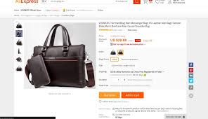 aliexpress location how to order products from aliexpress either for yourself or for