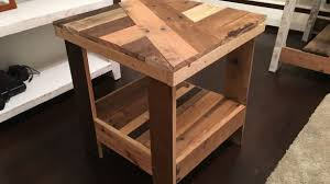bedroom end table decor end table ideas furniture lakaysports com end table ideas living