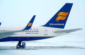 travel flights images Ultimate guide to flights to iceland guide to iceland 0&amp