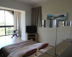 chambres d h es cassis l avila cassis chambre d hôtes de luxe tarifs et réservations
